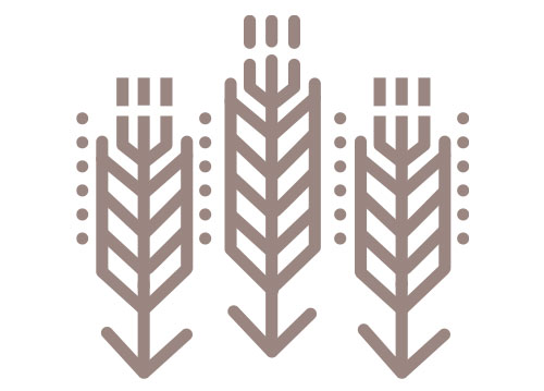 Agriculture Material Icon
